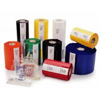 Buy cheap hot coding ribbon from wholesalers