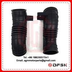 Buy cheap DFSK / DFM MINI TRUCK / BUS / VAN QC380 AIR CLEANER HOSE (4380-1004-0001) product