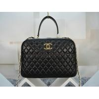 Buy cheap CHANEL Leather Handbags & Purses for Wome,Chanel Handbags UK, luxury bags for women product