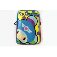 China Korean Children Baby Over The Shoulder Bags with Double Back Dual Back Purpose on sale