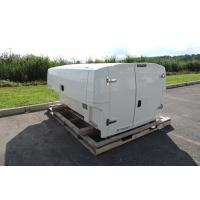 Buy cheap White Durable Recreational Vehicle Parts Frp Truck Bodies High Efficiency product