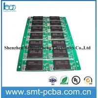 Buy cheap PCB Assembly in China from wholesalers