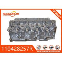 Buy cheap K9K OM607 Engine Cylinder Block Head For Renault Clio 1.5DCI 110428257R product
