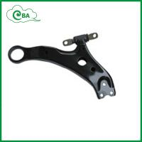 Buy cheap 48069-59035 LH 48068-59035 RH CONTROL ARM SUSPENSION PARTS FOR TOYOTA YARIS VIOS product