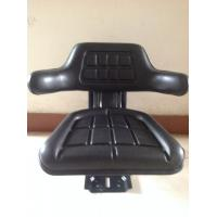 Mf Tractor Seat : Tractor seats for massey ferguson of clutch cover