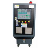 Buy cheap No-fuse Breaker AWM-30-24, 2.2KW Power Industrial Temperature Controller Max. temperature 120℃ product