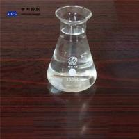 Buy cheap Colorless Fine Chemical Products 2-Hydroxyethyl Acrylate CAS 818-61-1 from wholesalers