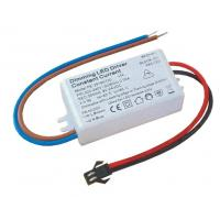 Buy cheap 300Ma Triac Dimmable Led Driver product