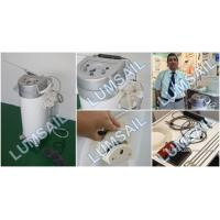 Buy cheap Flank Surgical Liposuction Machine For Fat Reduction / Body Shaping product