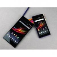 Buy cheap 2013 Sony XL39h cell phoneX-peria ZUltra mobile phone product