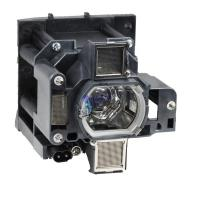 Buy cheap Genuine Christie 003-005336-01 Original Projector Lamp Module for LX801i Christie LWU701i product