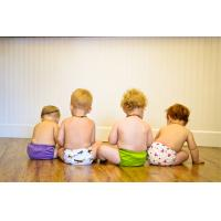 Buy cheap soft and comfortable baby diaper product