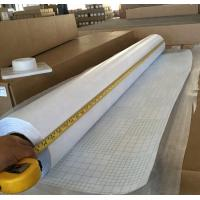 Buy cheap Heat Seal Cold Laminating Film Multiple Extrusion Processing Type Transparent product