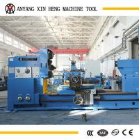Buy cheap Professional C6595 min. dia. of spherical 260mm spherical turning lathe with service product