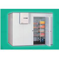 Buy cheap Large Cold Storage product