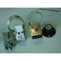 Buy cheap ATEA Thermostat product