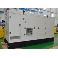 Buy cheap 400kva Cummins Diesel Generators ABB Delixi With ATS DSE 7320 Controller product
