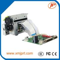 Buy cheap (compatible with LTPF347F-C576-E) POS machine with cutter thermal printer product
