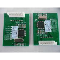 China HP Z3100 Decoder on sale
