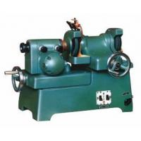Buy cheap Valve Grinder product