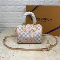 China AAA Louis Vuitton Handbags,Wholesale Louis Vuitton Damier Replica Handbags for Cheap on sale
