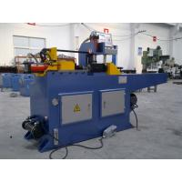 Buy cheap Heat-exchanger Shrinkless Expander product