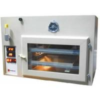 Buy cheap Hatching incubator controller FRD-C-2 product