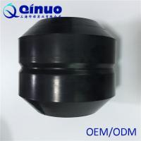 China Good quality rubber hole packer NBR oil saver use for oil drilling equipment on sale