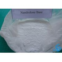 Anabolic N Androlone Base / Nandrolone 19- Phenylpropionate Steroid Powder CAS 434-22-0