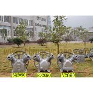 Buy cheap Air Pumps 2090series product