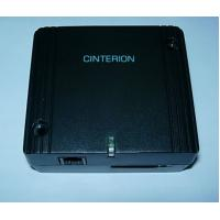 Buy cheap GSM GPRS modem with TC65I module Java CPU product