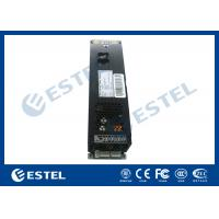 Buy cheap Enclosed Industrial Power Supplies With Short Circuit / Overvoltage Protections product