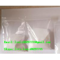 Buy cheap cannabinoids SGT - 263 99% Purity White Powder Appearance,Pharmaceutical from wholesalers