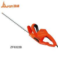 Buy cheap Electric Hedge Trimmer product