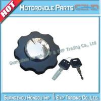 Buy cheap Motorcycle Fuel Tank Lock product
