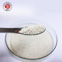 Buy cheap China factory price eco-friendly bio-polish enzyme detergent powder product