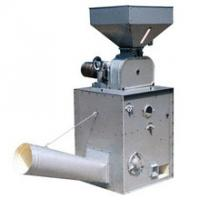 Buy cheap LM24-2C Rice hulling and rice hull separating equipment product