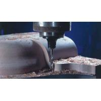 Buy cheap Epoxy & PU Material Composite Tooling Board Low Coefficient Thermal Expansion product