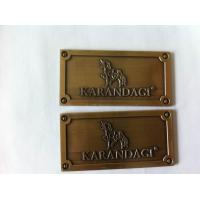 Buy cheap engraved plate,engraved name plates,engraved brass plate,engraving plates product