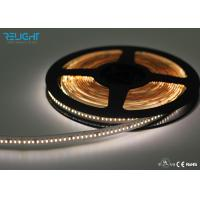Buy cheap Digital led strip WS2812 led strip addressable led strip View larger image warm white  color product