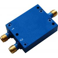 Buy cheap RF 2-way Power Divider product