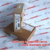 Buy cheap Allen Bradley 1442-PS-5005M0010A 1442PS5005M0010A AB 1442 PS 5005M0010A product