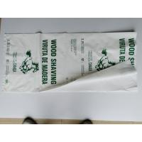 Quality Food Grade Plastic Bags PP PE for Household Packaging for sale