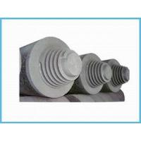 Buy cheap ultrahigh power graphite electrode product