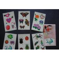 Buy cheap Sparkling Tattoo and Body Jewelry product