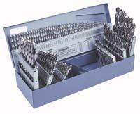 Buy cheap countersinks product