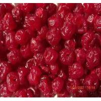 Buy cheap dried cherry product