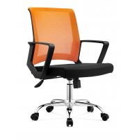 Model # 2601 hot selling BIFMA certified Office task Chair, mesh chair, guest chair