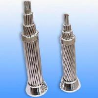 Buy cheap Al stranded conductor and ACSR product