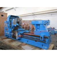 Buy cheap C6555 high quality spherical turning lathe for sales No. of spindle speeds 21 product